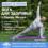 Набор в группу «Йога для здоровья»