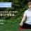 Набор в утреннюю группу йоги