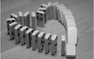 Кармическая нумерология